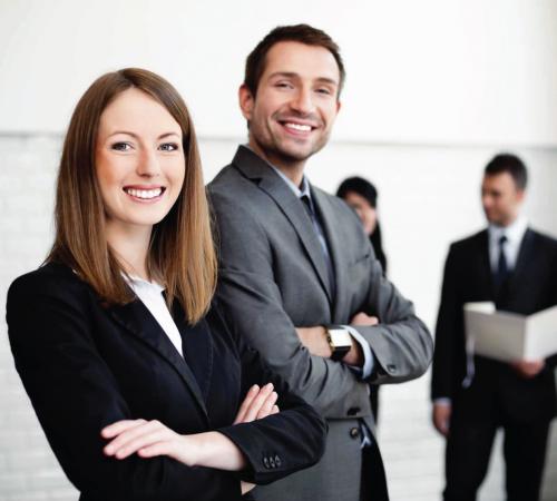 excuting-hiring